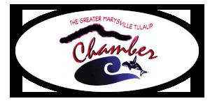 The Greater Marysville Tulalip